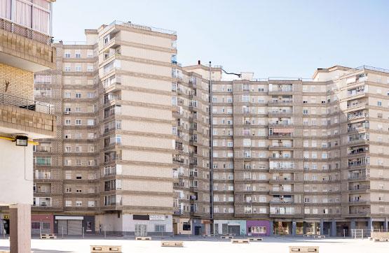 Local en venta en Zalfonada, Zaragoza, Zaragoza, Calle Valero Julian Ripol Urbano, 101.900 €, 312 m2