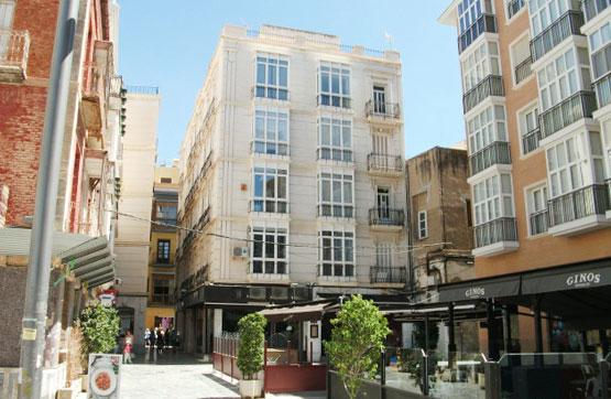 Local en venta en Diputación de Cartagena Casco, Cartagena, Murcia, Calle Comedias, 91.400 €, 53 m2