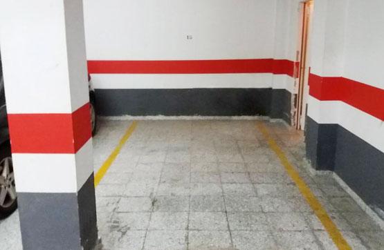 Parking en venta en Parking en Santa Lucía de Tirajana, Las Palmas, 6.650 €, 16 m2, Garaje