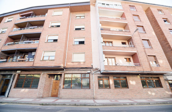 Local en venta en Ugao-miraballes, Vizcaya, Calle Udiarraga, 284.145 €, 334 m2