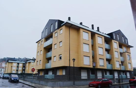 Piso en venta en Val de San Vicente, Cantabria, Calle Perez Galdos, 45.360 €, 1 habitación, 1 baño, 49 m2