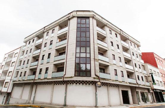 Local en venta en Boiro, A Coruña, Calle Principal, 143.170 €, 273 m2