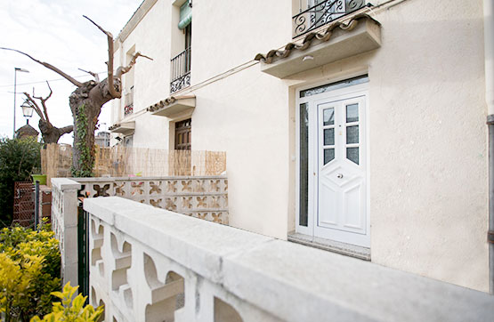 Casa en venta en Sant Quirze de Besora, Barcelona, Calle Sant Josep, Finca Fabrica D`en Guixa, 53.400 €, 2 habitaciones, 1 baño, 74 m2