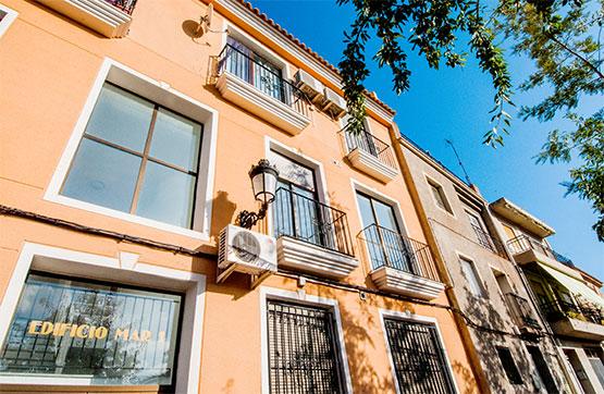 Piso en venta en Relleu, Alicante, Calle Alacant, 40.950 €, 3 habitaciones, 2 baños, 68 m2