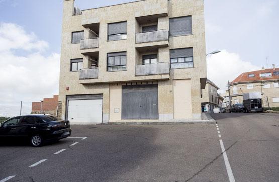 Local en venta en Villares de la Reina, Salamanca, Calle Luna, 105.000 €, 131 m2