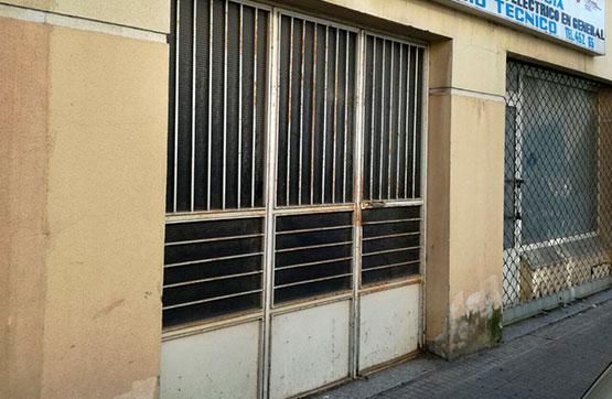Local en venta en Montijo, Badajoz, Calle Concepcion Arenal, 43.265 €, 103 m2