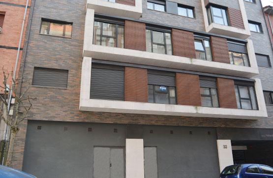 Local en venta en Oviedo, Asturias, Calle Fernando Alonso, 129.000 €, 185 m2