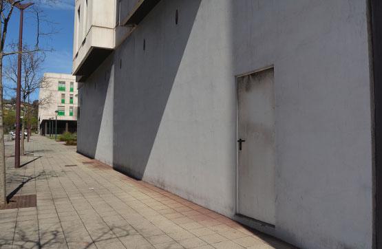 Local en venta en Gijón, Asturias, Calle Concejo de San Tirso de Abres (edificio Clematide), 42.879 €, 176 m2
