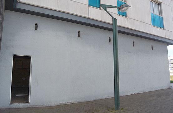 Local en venta en Gijón, Asturias, Calle Concejo de San Tirso de Abres (edificio Clematide), 50.873 €, 191 m2