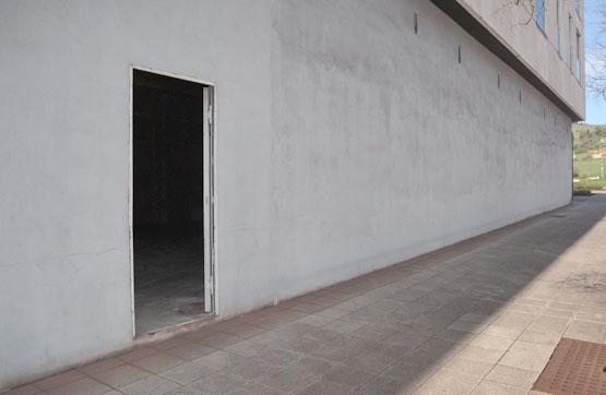 Local en venta en Gijón, Asturias, Calle Concejo de San Tirso de Abres (edificio Clematide), 73.440 €, 283 m2
