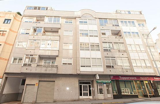 Local en venta en Vigo, Pontevedra, Calle Emilia Pardo Bazán, 108.431 €, 127 m2