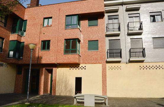 Local en venta en Siero, Asturias, Pasaje Parque (del), 27.700 €, 42 m2