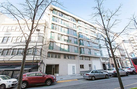 Local en venta en A Coruña, A Coruña, Calle Castiñeiras de Abajo, 165.000 €, 226 m2