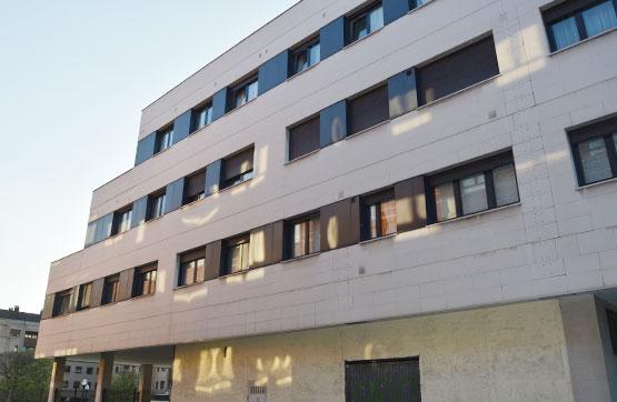 Local en venta en Distrito Sur, Gijón, Asturias, Calle Oran, 217.400 €, 1044 m2