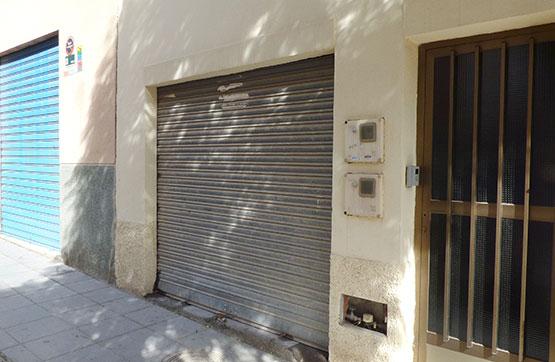 Local en venta en Almería, Almería, Calle Largo Caballero, 21.200 €, 57 m2