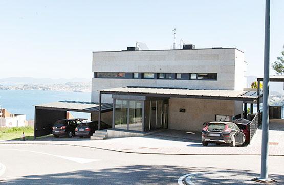 Piso en venta en Sabarís, Baiona, Pontevedra, Calle Vila Do Bispo, 272.600 €, 3 habitaciones, 2 baños, 169 m2