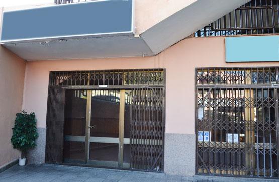 Local en venta en La Orotava, Santa Cruz de Tenerife, Calle San Juan Bosco, 94.810 €, 151 m2