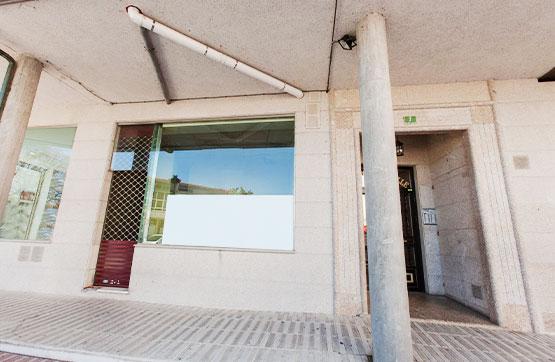 Local en venta en Oroso, A Coruña, Calle Rio Lengüelle, 31.500 €, 54 m2