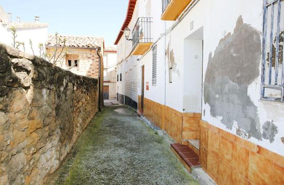 Casa en venta en Pertusa, Huesca, Calle Rio Alcanadre, 39.600 €, 5 habitaciones, 1 baño, 180 m2