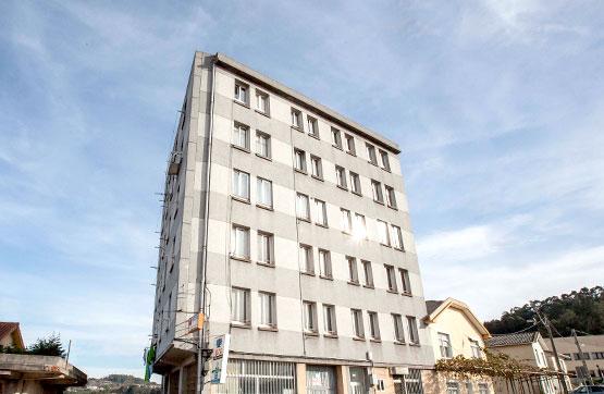 Local en venta en Cambre, A Coruña, Carretera Cambre - Temple, 53.730 €, 133 m2