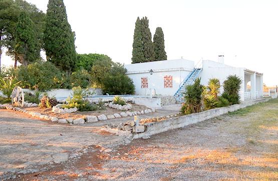 Casa en venta en Peñíscola, Castellón, Carretera Peñiscola, 176.258 €, 2 habitaciones, 1 baño, 155 m2