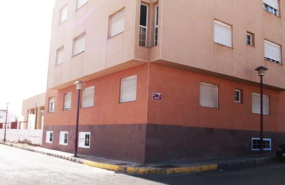 Trastero en venta en Puerto del Rosario, Las Palmas, Calle Aragon, 2.000 €, 3 m2