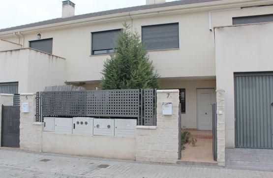 Casa en venta en Aranjuez, Madrid, Calle Kilimanjaro, 243.000 €, 4 habitaciones, 3 baños, 164 m2