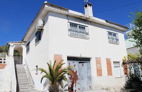 Casa en venta en Colmenar de Oreja, Madrid, Calle Jarama, 123.900 €, 2 habitaciones, 1 baño, 78 m2