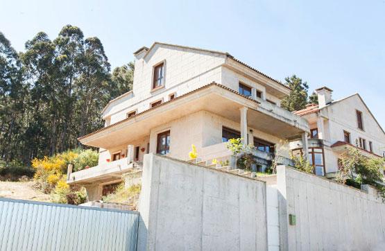 Casa en venta en Sanxenxo, Pontevedra, Calle Centro Fabal-adigna, 242.820 €, 4 habitaciones, 4 baños, 372 m2