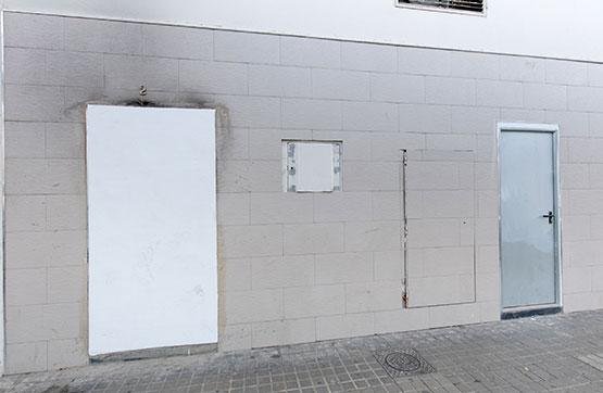 Local en venta en Zaragoza, Zaragoza, Calle Coimbra, 61.774 €, 145 m2