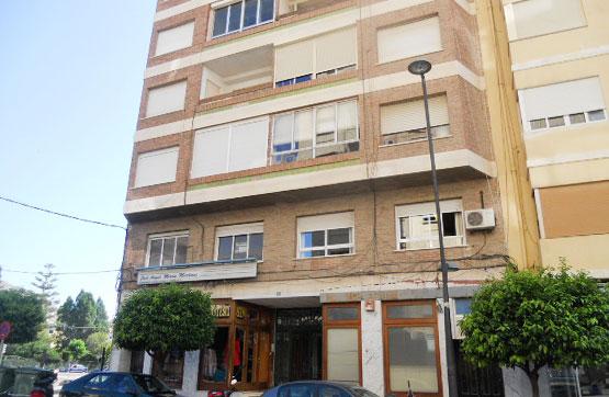 Local en venta en El Niño, Mula, Murcia, Calle Gran Via, 29.760 €, 336 m2