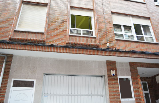 Local en venta en Llanera, Asturias, Calle Lago de Enol, 52.900 €, 132 m2