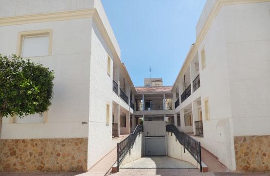 Piso en venta en Illar, Almería, Avenida Principe de Asturias, Fase Iv, 37.800 €, 3 habitaciones, 2 baños, 97 m2
