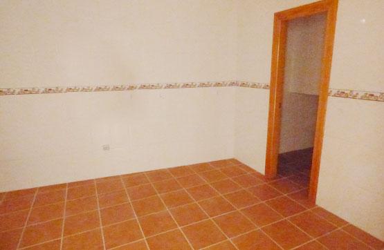 Piso en venta en Piso en Illar, Almería, 37.800 €, 3 habitaciones, 2 baños, 97 m2