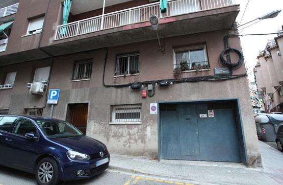 Local en venta en Sant Crist de Can Cabanyes, Badalona, Barcelona, Calle Agueda Mompel, 122.300 €, 388 m2
