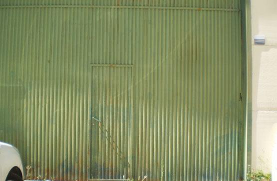 Industrial en venta en Plasencia, Cáceres, Calle Isaac Peral, 851.500 €, 2552 m2