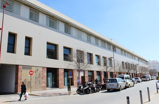 Local en venta en Chiclana de la Frontera, Cádiz, Calle Ayala, 52.567 €, 47 m2