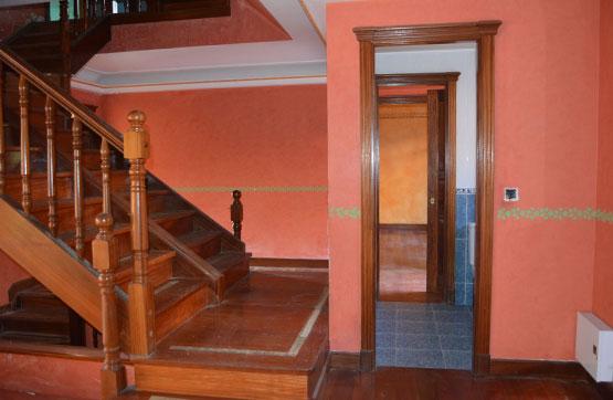 Casa en venta en Ocharan, Castro-urdiales, Cantabria, Calle Andres de la Llosa, 435.290 €, 4 habitaciones, 3 baños, 210 m2