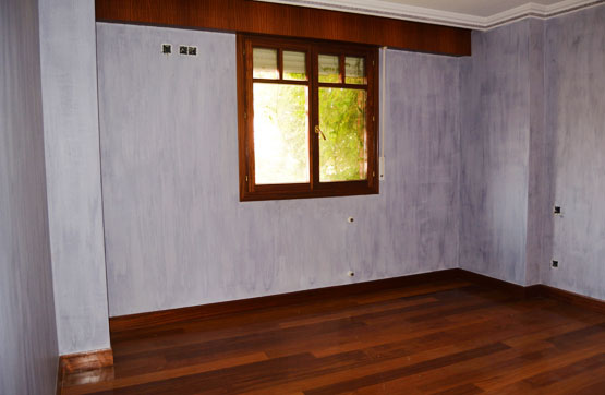 Casa en venta en Casa en Castro-urdiales, Cantabria, 435.290 €, 4 habitaciones, 3 baños, 210 m2