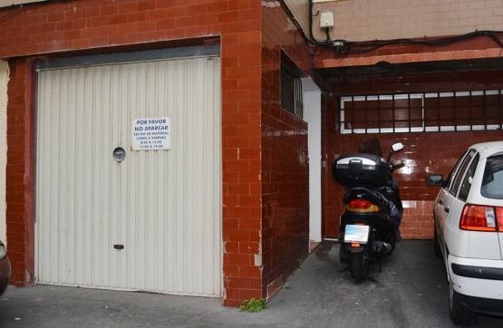 Local en venta en Santander, Cantabria, Calle Prado San Roque, 41.500 €, 59 m2