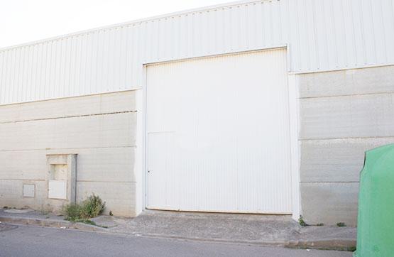Suelo en venta en Vila-real, Castellón, Calle Pobla Tornesa, 64.467 €, 213 m2