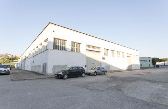 Industrial en venta en Hostalric, Girona, Urbanización Les Penedes, 162.000 €, 270 m2