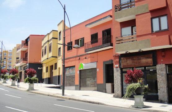 Local en venta en La Orotava, Santa Cruz de Tenerife, Avenida Obispo Benitez de Lugo, 202.500 €, 179 m2