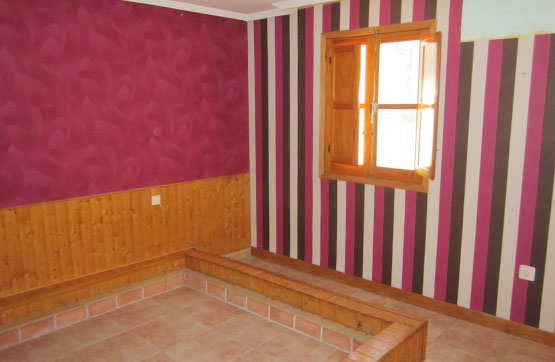 Casa en venta en Casa en Martos, Jaén, 20.800 €, 3 habitaciones, 1 baño, 110 m2