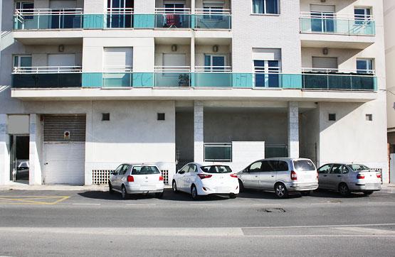 Local en venta en Motril, Granada, Avenida Nuestra Señora de la Cabeza, 71.145 €, 225 m2