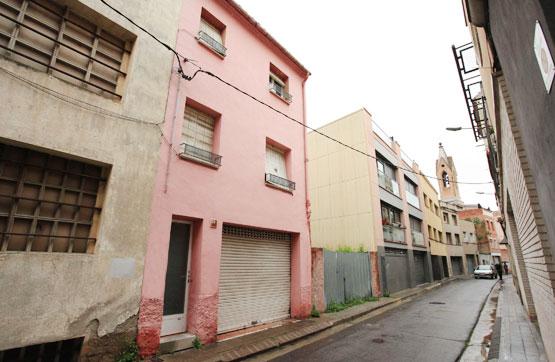 Piso en venta en Igualada, Barcelona, Calle Sant Lluis, 45.150 €, 1 habitación, 1 baño, 64 m2