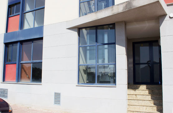 Piso en venta en La Llosa, la Llosa, Castellón, Calle Chilches, 33.800 €, 1 habitación, 1 baño, 52 m2
