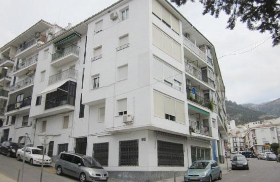 Local en venta en Cazorla, Jaén, Calle Cruz de Orea Esq.cl.virgen Demontesion, 131.865 €, 360 m2