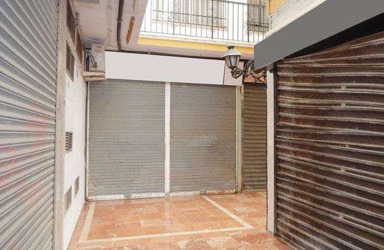 Local en venta en Torremolinos, Málaga, Calle Conde de Mieres, 24.225 €, 32 m2