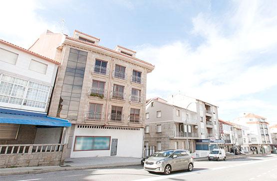 Local en venta en Sanxenxo, Pontevedra, Calle Ctra de la Lanzada, 67.150 €, 56 m2